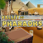 Valley Of Pharaohs 游戏