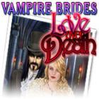 Vampire Brides: Love Over Death 游戏