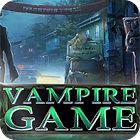Vampire Game 游戏