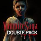 Vampire Saga Double Pack 游戏