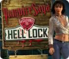 Vampire Saga: Welcome To Hell Lock 游戏