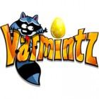 Varmintz Deluxe 游戏