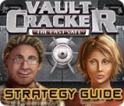 Vault Cracker: The Last Safe Strategy Guide 游戏