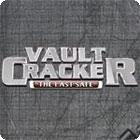 Vault Cracker: The Last Safe 游戏