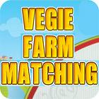 Vegie Farm Matching 游戏