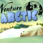 Venture Arctic 游戏
