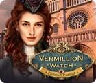 Vermillion Watch: Parisian Pursuit 游戏