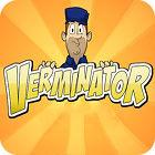 Verminator 游戏