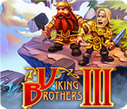 Viking Brothers 3 Collector's Edition 游戏