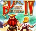 Viking Brothers 4 游戏