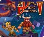 Viking Brothers 5 游戏