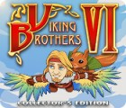 Viking Brothers VI Collector's Edition 游戏