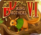 Viking Brothers VI 游戏
