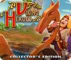 Viking Heroes Collector's Edition 游戏