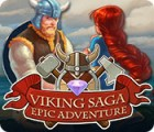 Viking Saga: Epic Adventure 游戏