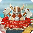 Viking Saga Super Pack 游戏