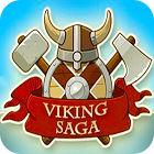 Viking Saga 游戏