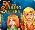 Viking Sisters 游戏