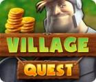 Village Quest 游戏