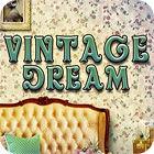 Vintage Dream 游戏