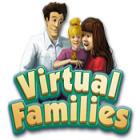 Virtual Families 游戏
