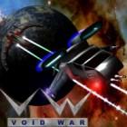 Void War 游戏