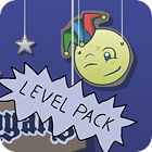 Wake The Royalty. Level Pack 游戏