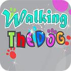 Walking The Dog 游戏
