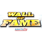 Wall of Fame 游戏