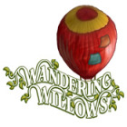 Wandering Willows 游戏