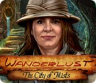 Wanderlust: The City of Mists 游戏