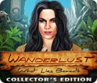 Wanderlust: What Lies Beneath Collector's Edition 游戏