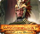 Wanderlust: What Lies Beneath 游戏