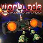Warblade 游戏