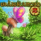 Warkanoid 2 游戏