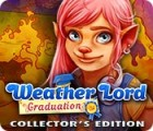 Weather Lord: Graduation Collector's Edition 游戏
