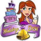 Wedding Dash 游戏