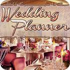 Wedding Planner 游戏