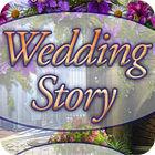 Wedding Story 游戏