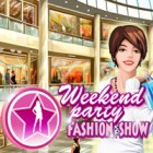 Weekend Party Fashion Show 游戏