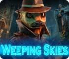 Weeping Skies 游戏