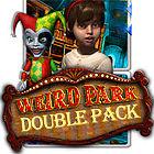 Weird Park Double Pack 游戏