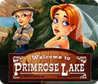 Welcome to Primrose Lake 游戏