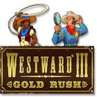 Westward III: Gold Rush 游戏