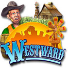 Westward 游戏