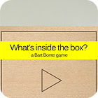 What's Inside The Box 游戏
