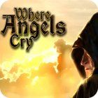 Where Angels Cry 游戏