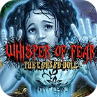 Whisper Of Fear: The Cursed Doll 游戏