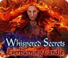 Whispered Secrets: Everburning Candle 游戏