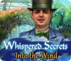 Whispered Secrets: Into the Wind 游戏